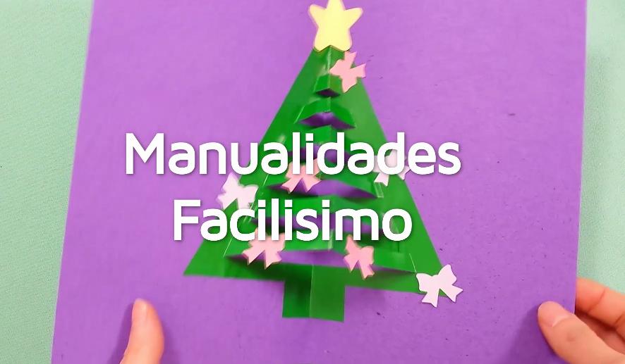 Como Hacer Tarjetitas De Agradecimiento Lovely 8 Postales De Navidad