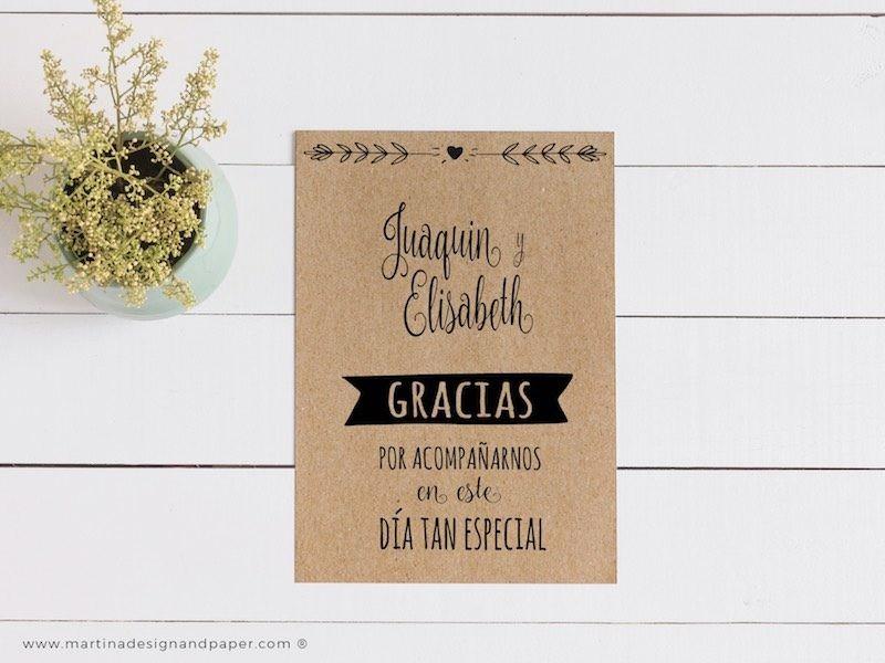 Como Hacer Tarjetitas De Agradecimiento Lovely Tarjeta De Agradecimiento Verde Flores Personalizable Tarjetas