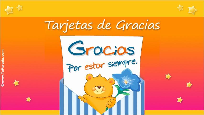 Como Hacer Tarjetitas De Agradecimiento Unique Tarjetas De Gracias Postales De Agradecimiento Tarjetas
