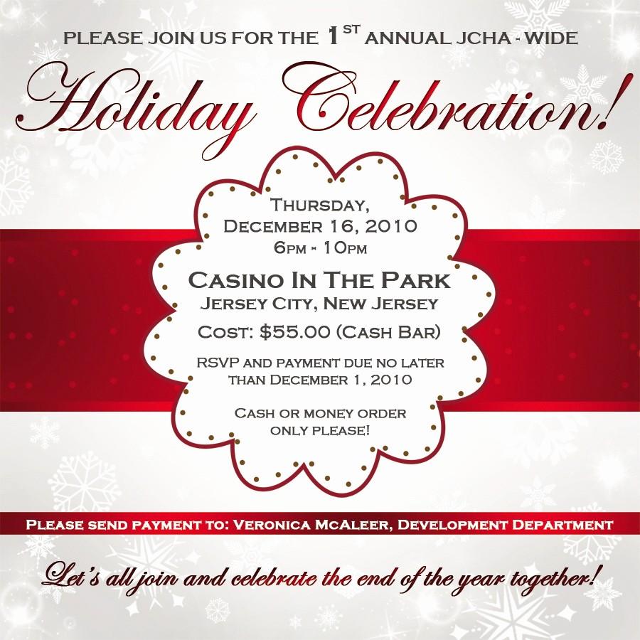 Company Christmas Party Invite Template Inspirational original Cjhawumeuhzzjncaqlgofr Cool Pany Holiday Party