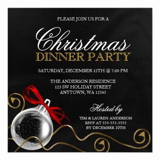 Company Holiday Party Invitation Template Elegant 17 Images About Christmas Holiday Party Invitations On