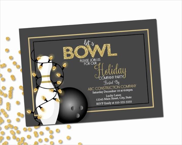 Company Holiday Party Invitation Template Lovely 19 Holiday Party Invitations Free Psd Vector Ai Eps