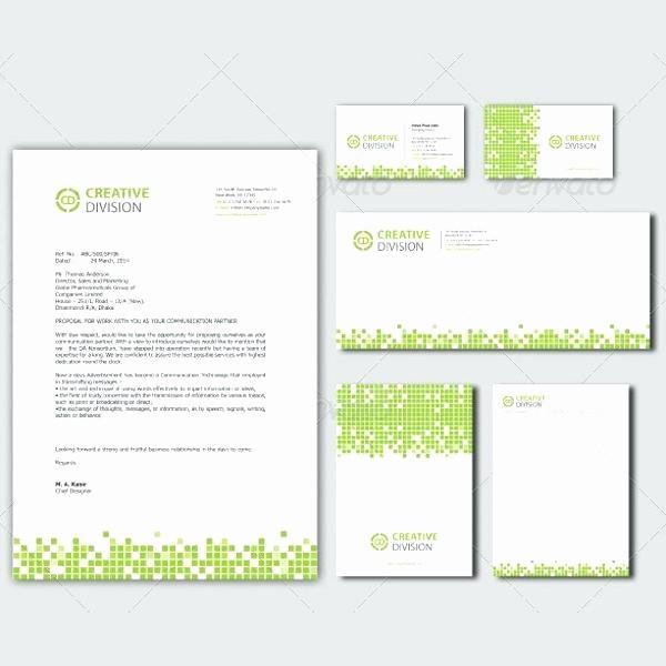 Company Letterhead Template Word 2007 Luxury Free Pany Letterhead Templates Word Document Template