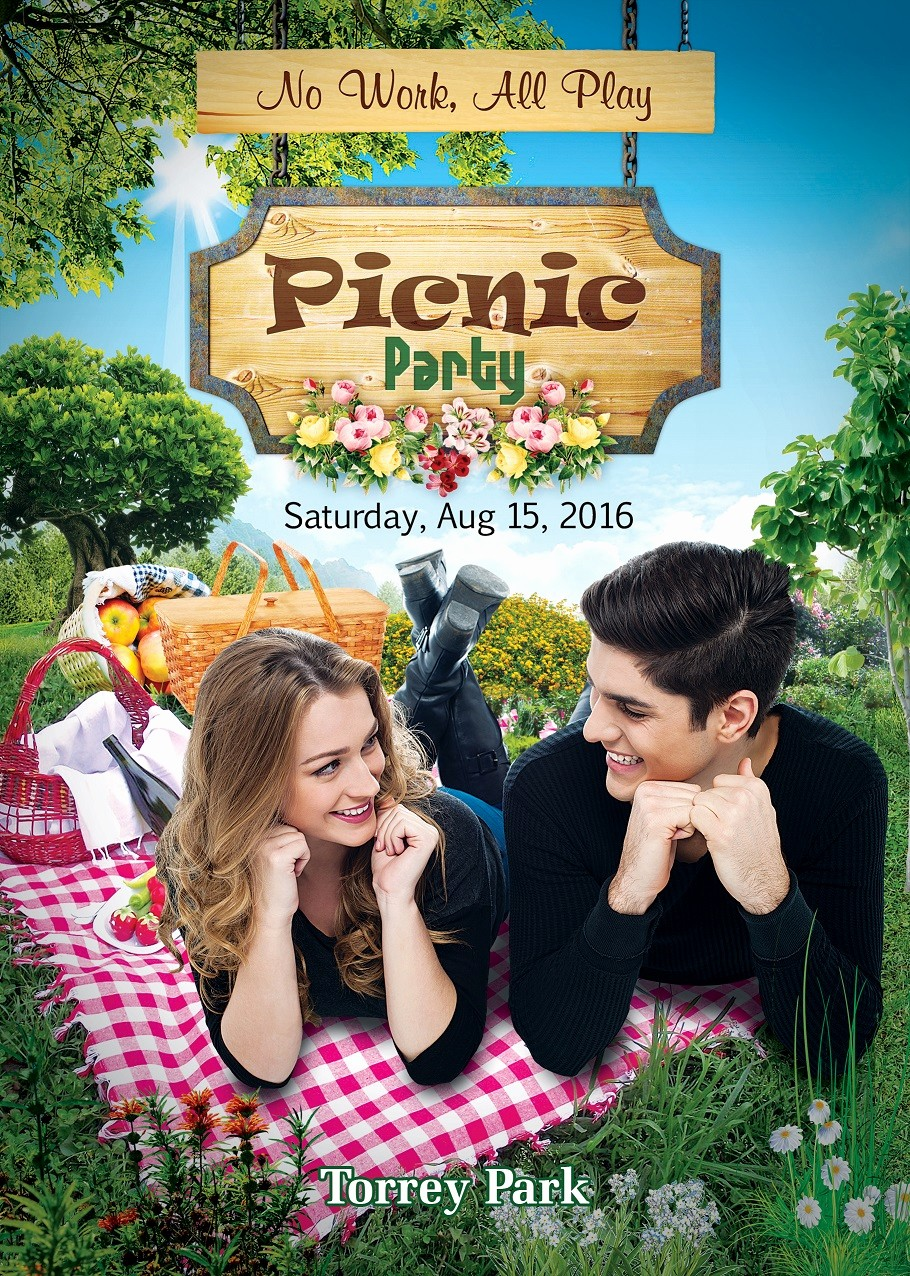 Company Picnic Flyer Template Free Beautiful Picnic Party Flyer Template Shop Version Free
