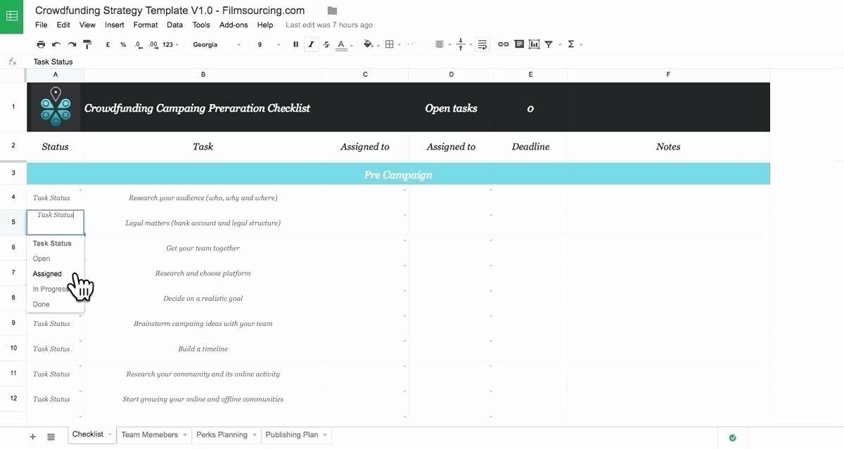 Concert Program Template Google Docs Elegant 91 Google Sheet Timeline Template Every Timeline