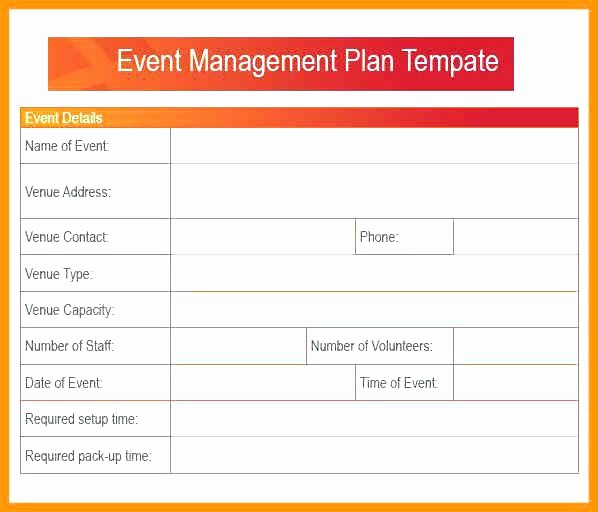 Concert Program Template Google Docs Lovely Use Google Docs Spreadsheets to Create A Schedule for Your