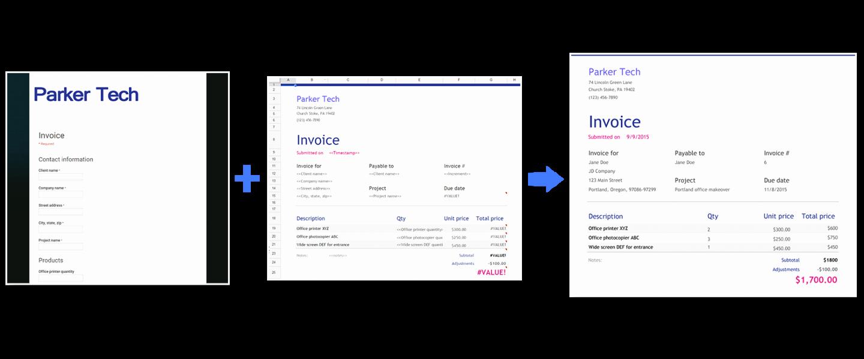 Concert Program Template Google Docs Luxury Excel Spreadsheet event Planning Refrence Unique Google