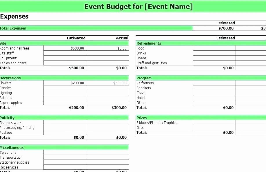 Concert Program Template Google Docs New event Flyer Template Google Docs In Templates