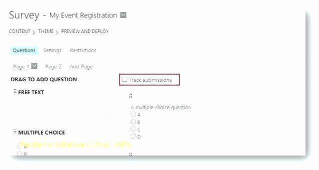 Concert Program Template Google Docs Unique order form Template Google Docs Blank Invoice event