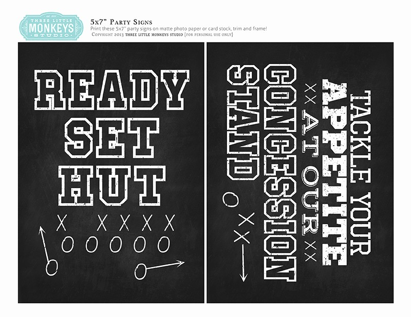 Concession Stand Sign Up Sheet Fresh Concession Stand Sign Template Kenindle fortzone