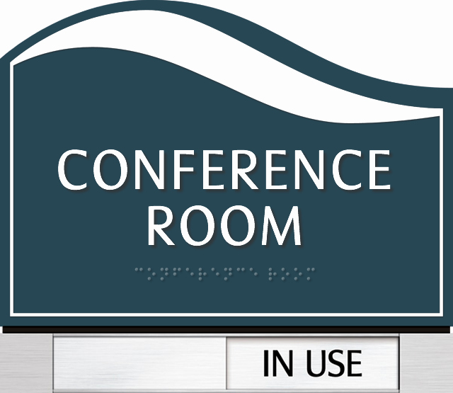 Conference Room Sign Up Template Lovely Conference Room Signs