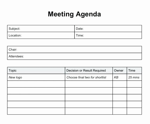Conference Room Sign Up Template New Recurring Meeting Agenda Template Doc You Both Have A