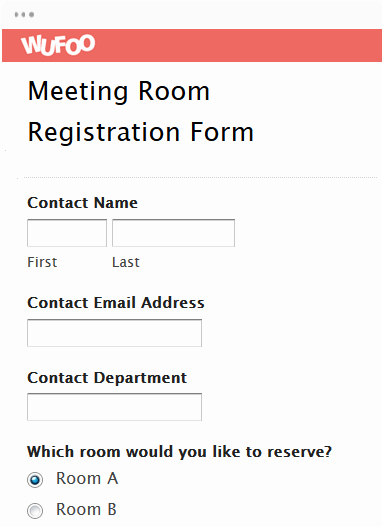 Conference Room Sign Up Template Unique Conference Room Sign Up Template Printable Meeting Sign