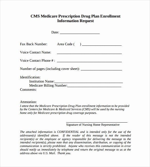 Confidential Fax Cover Sheet Pdf Best Of 28 Fax Cover Sheet Templates