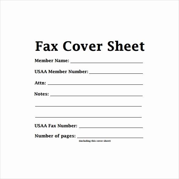 Confidential Fax Cover Sheet Pdf Elegant 8 Confidential Fax Cover Sheet Templates to Download