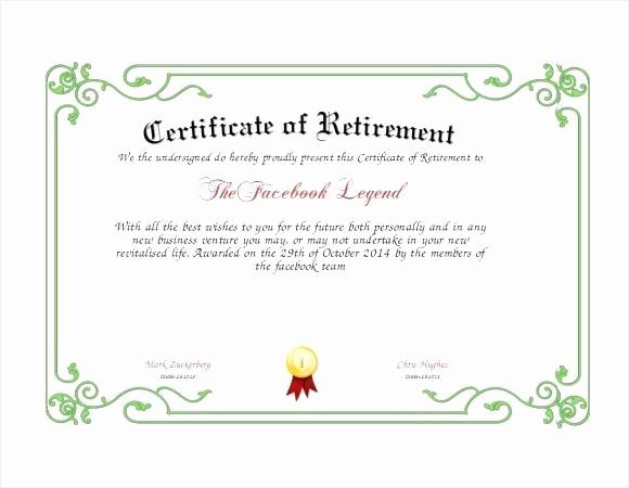 Congratulations Certificate Template Microsoft Word Beautiful Template Congratulations Certificate Template Word