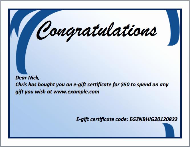 Congratulations Certificate Template Microsoft Word Best Of Congratulations Certificate Template Microsoft Word