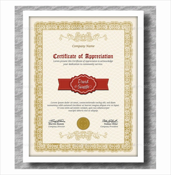 Congratulations Certificate Template Microsoft Word Elegant 10 Amazing Congratulations Certificates to Download