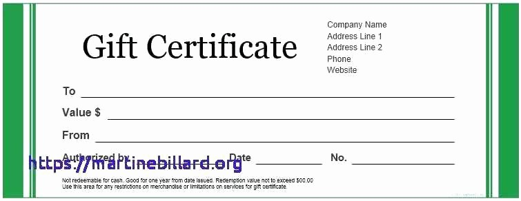 Congratulations Certificate Template Microsoft Word New Congratulations Certificate Template Sample