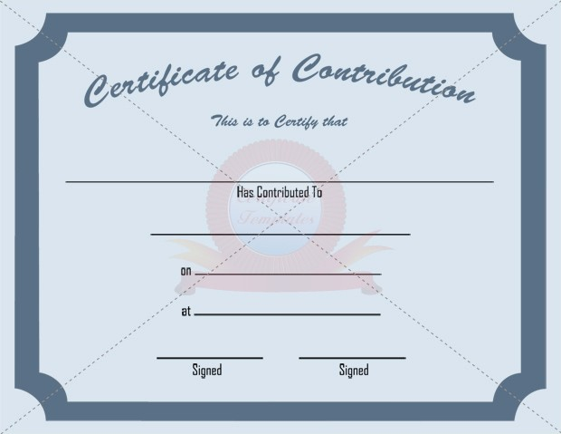 Congratulations You Did It Certificate Lovely Certificate Template Category Page 21 Efoza