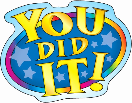 Congratulations You Did It Certificate Lovely Nfl Receiver Dropkicks Punter S