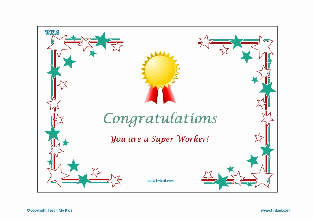 Congratulations You Did It Certificate Luxury 14 Congratulations Certificate Templates Free Sample