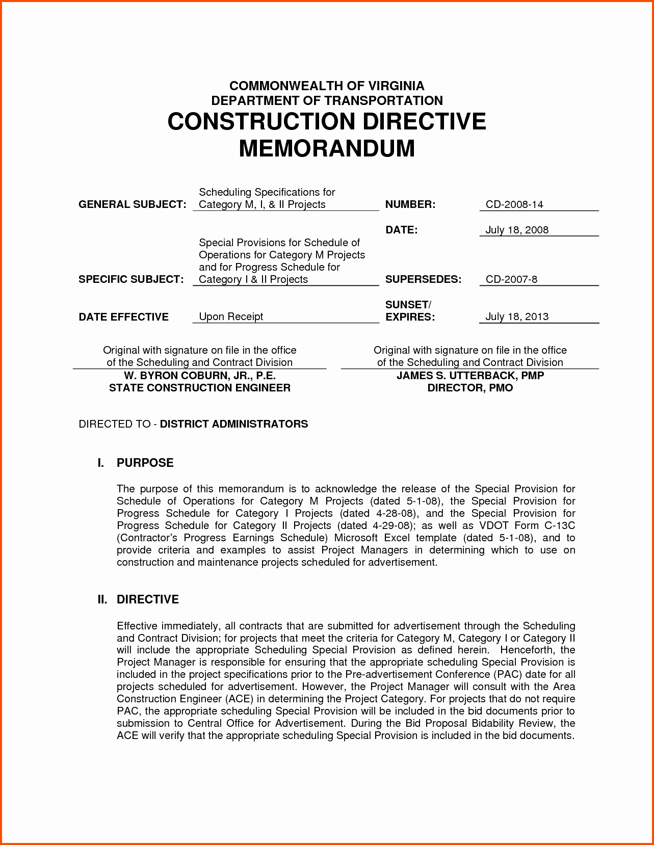 Construction Bid Proposal Template Excel Inspirational Bid Proposal form Example Mughals