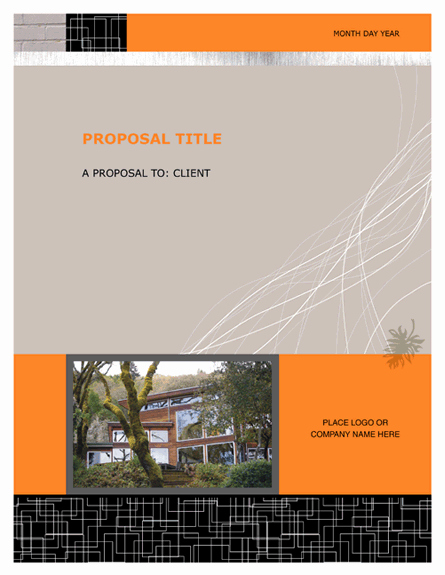 Construction Bid Proposal Template Excel New Construction Bid Proposal Template
