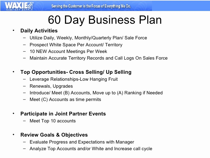Construction Business Plan Template Word Fresh Construction Business Plan Template Free Word Excel Pd
