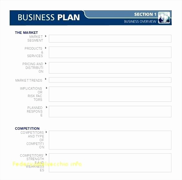 Construction Business Plan Template Word New Construction Business Proposal Template – Freewarearenafo