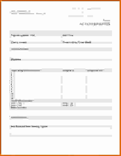 Construction Business Plan Template Word New Simple Business Plan Template Wordreference Letters Words