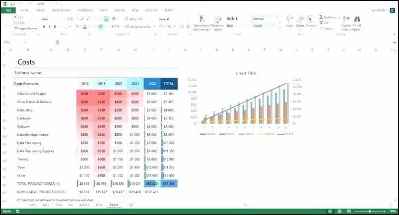Construction Cash Flow Projection Template Lovely Template Construction Cash Flow forecast Template Excel