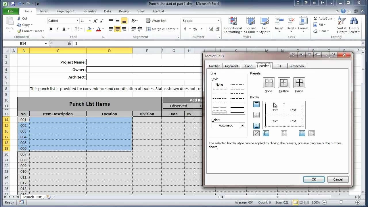 Construction Project Schedule Template Excel Elegant Construction Schedule Template Excel Free Download