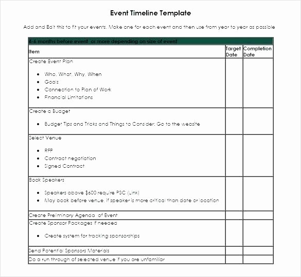 Construction Timeline Template Excel Free Lovely Construction Timeline Template Excel Business Plan Project