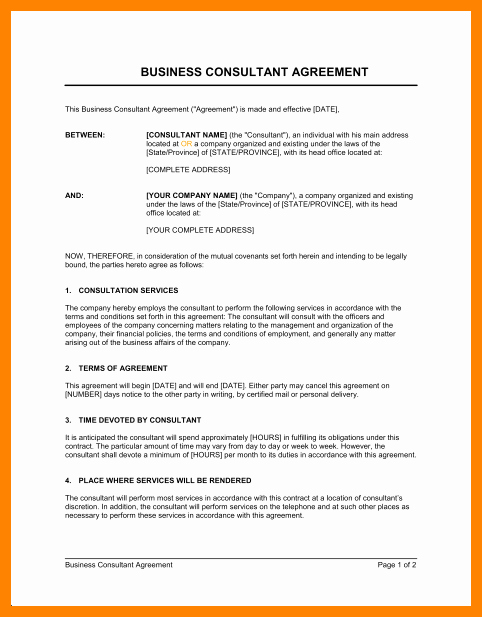 Consulting Report Template Microsoft Word Best Of Consultant Report Template Templates Data