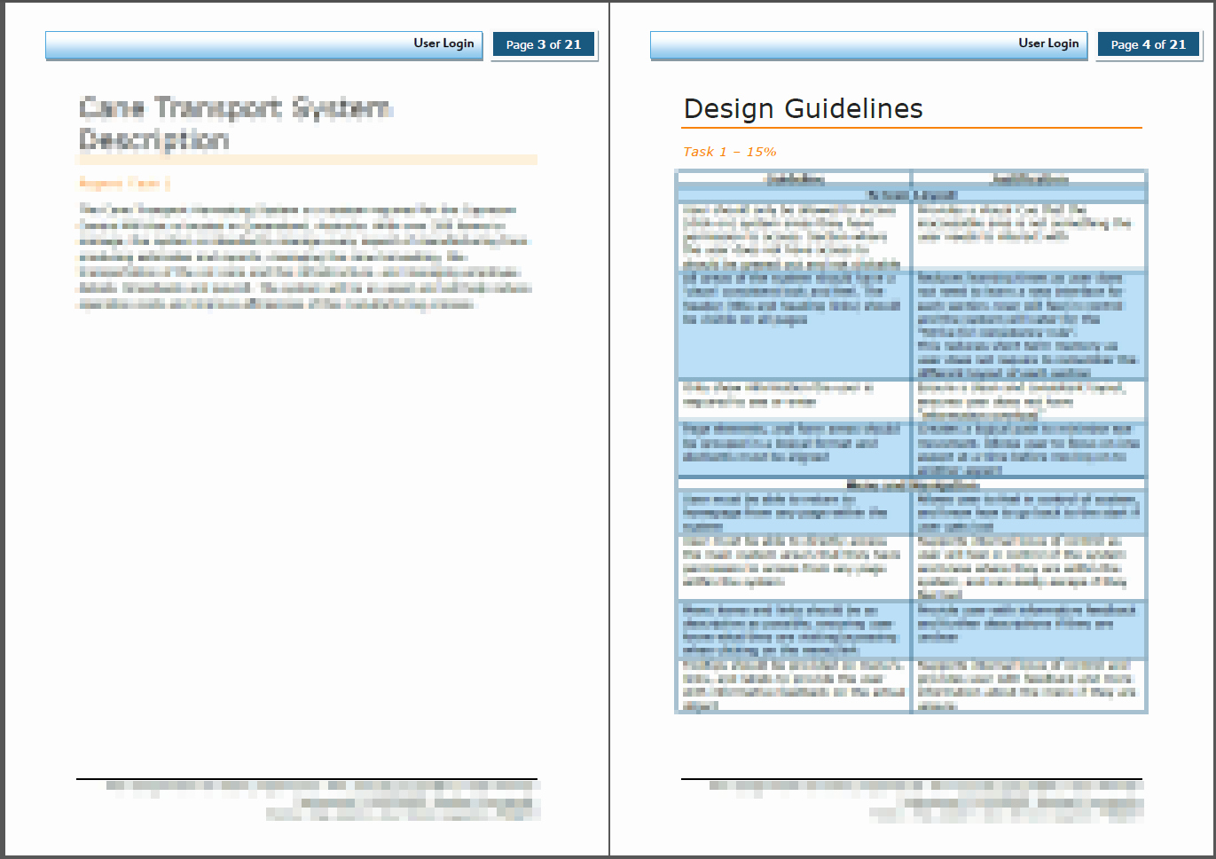 Consulting Report Template Microsoft Word Elegant Microsoft Word Templates