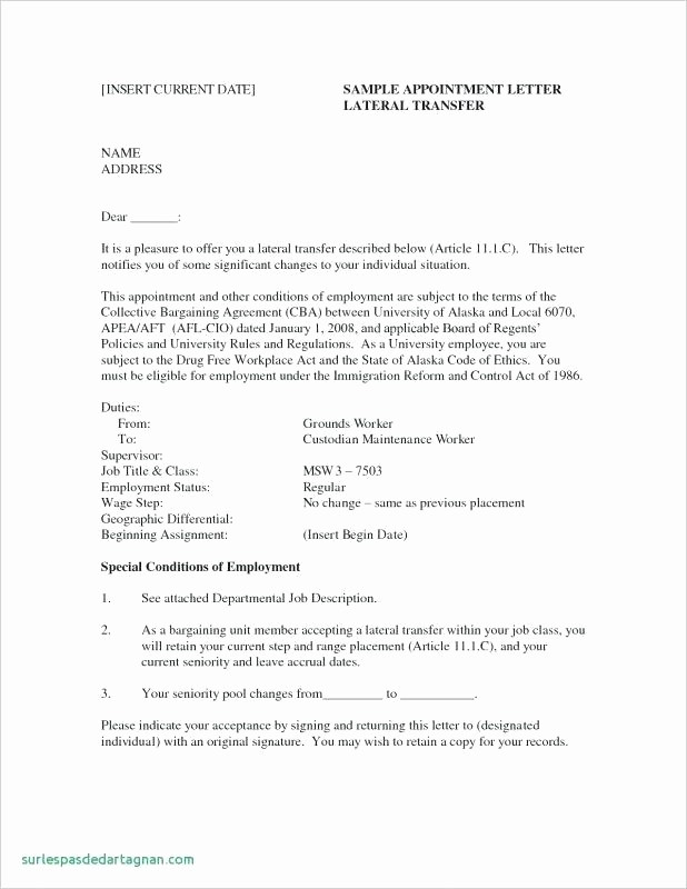 Consulting Report Template Microsoft Word Fresh It Report Template Project Monthly Status Report Template