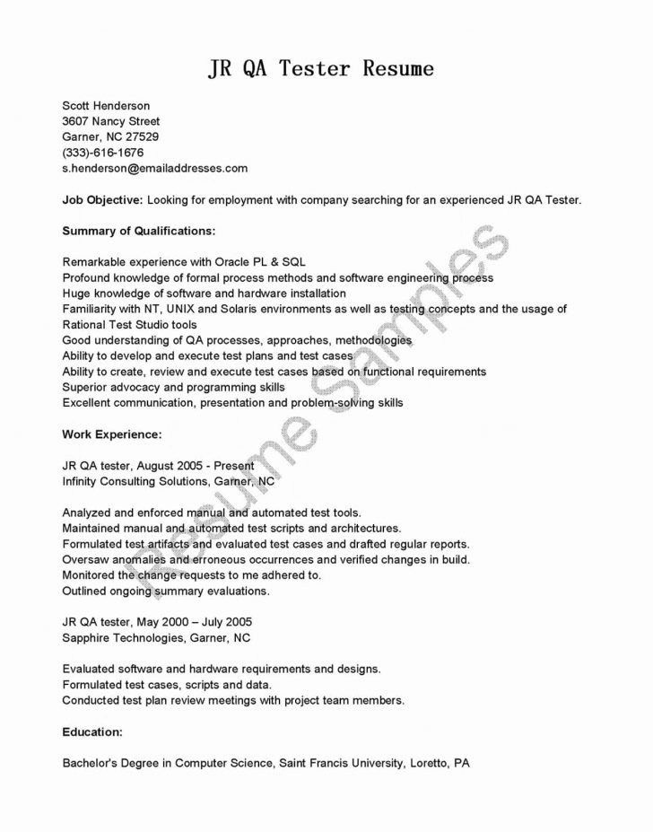 Consulting Report Template Microsoft Word Unique Consulting Report Example Financial Letter Business