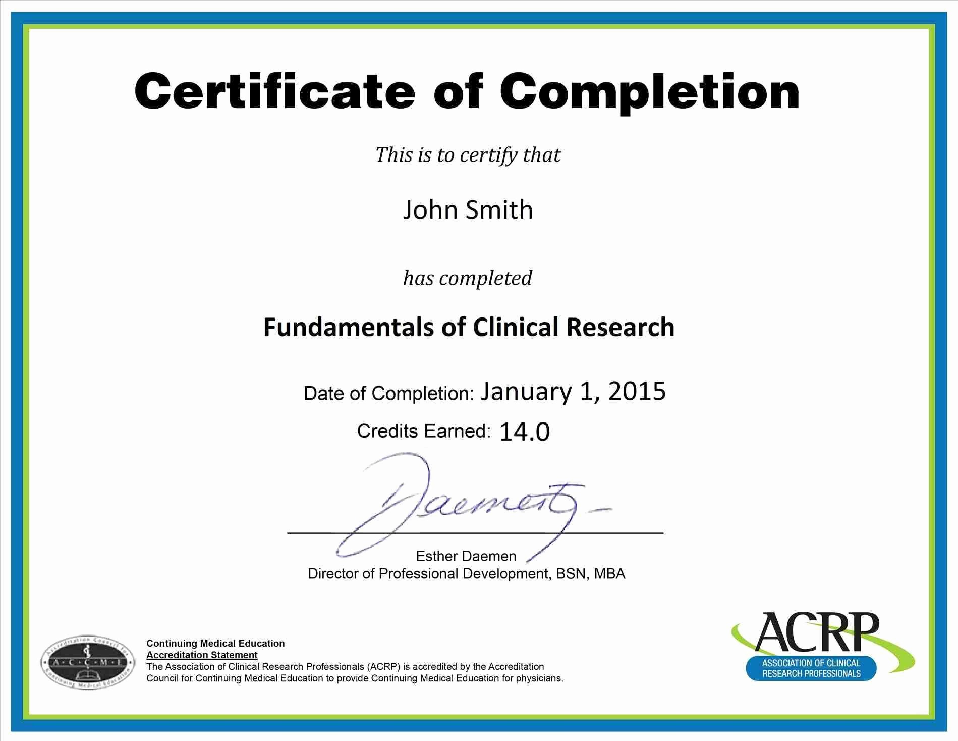 Continuing Education Certificate Template Free Awesome Continuing Education Certificate Template Reeviewer