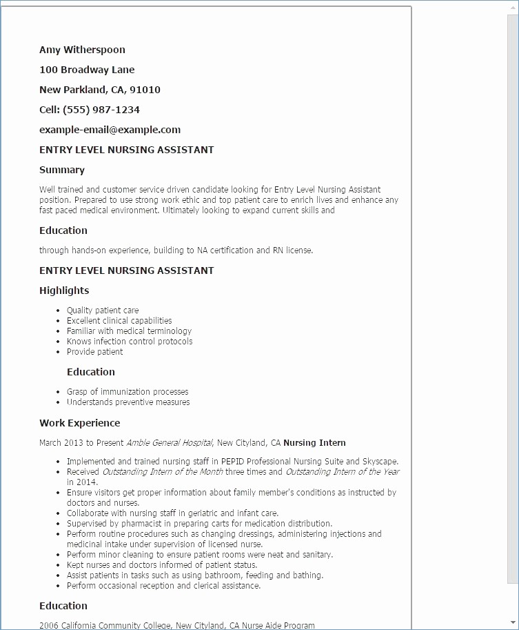 Continuing Education Certificate Template Free Elegant Continuing Education Certificate Template Creative Resume