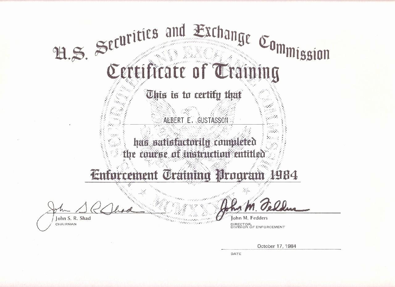 Continuing Education Certificate Template Free Fresh Template Education Certificate Template Life Saving Award