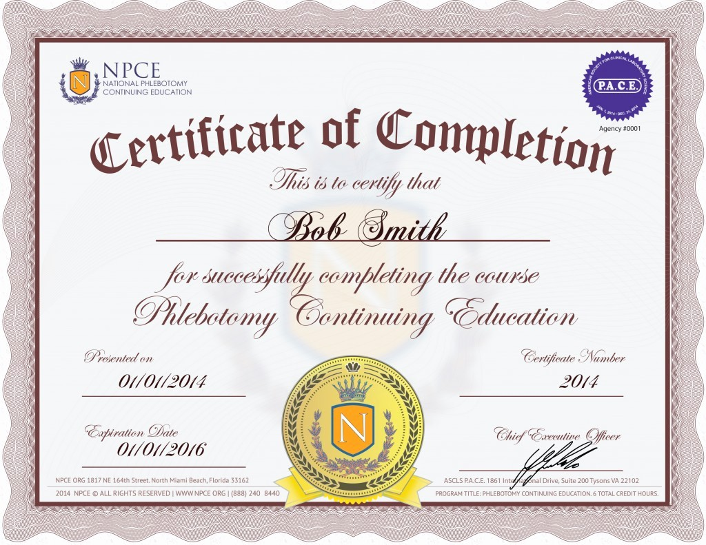 Continuing Education Certificate Template Free Lovely Education Ceu Certificate Template to Pin On