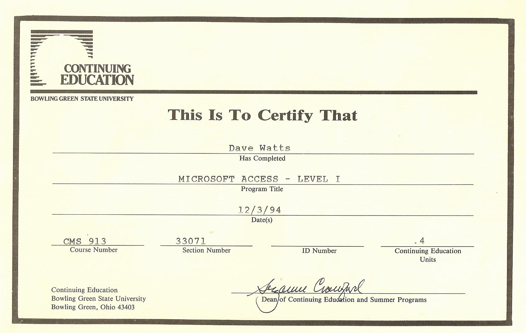 Continuing Education Certificate Template Free New Nursing Ceu Certificate Template