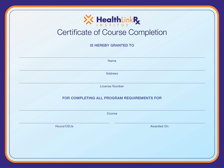 Continuing Education Certificate Template Free Unique Education Ceu Certificate Template to Pin On