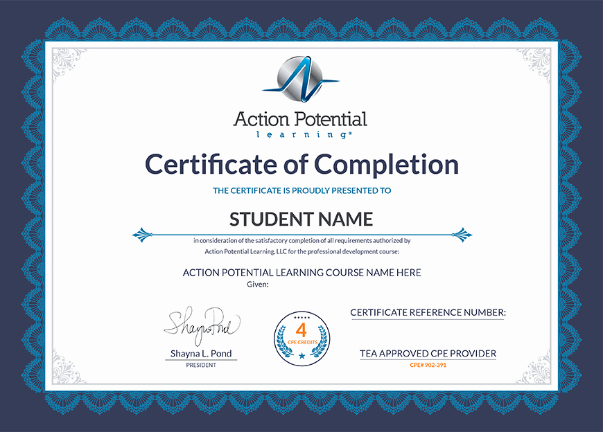 Continuing Education Certificate Template Free Unique M Certificate Sample Picture Gallery for Website Stem
