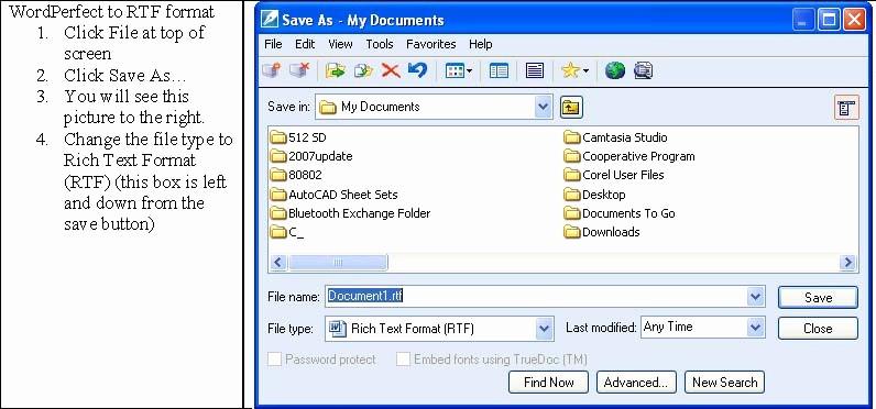 Convert Document to Apa format Luxury Apa Writing Style