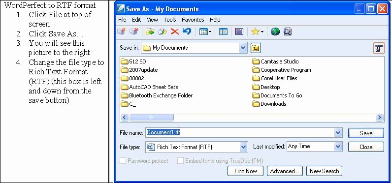 Convert Document to Apa format Unique Apa Writing Style