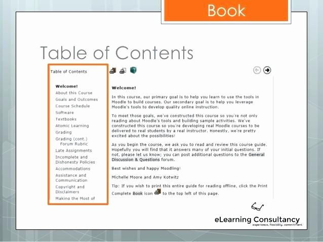 Cookbook Table Of Contents Template Elegant Table Contents Templates and Examples Template Lab
