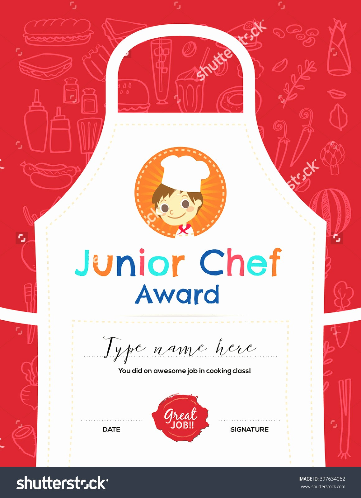 Cooking Class Gift Certificate Template Beautiful Baking Certificate Template Filename