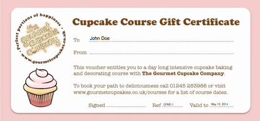 Cooking Class Gift Certificate Template Beautiful Pdf Product Vouchers Woo Merce